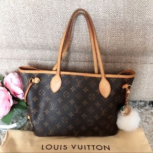 Other - Neverfull trade
